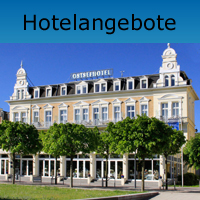 Hotelangebote
