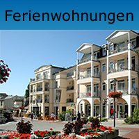 Ferienwohnung