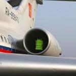 tu-154m-usedom-3