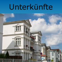 unterkuenfte