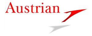 austrian_logo